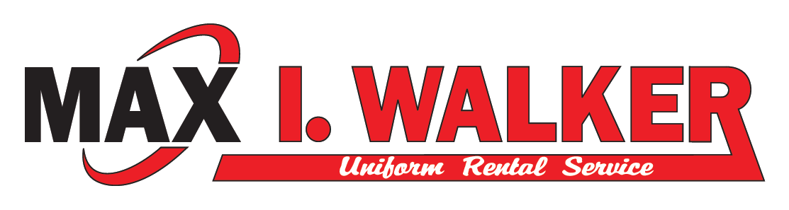 Max I. Walker Uniform Rental Company