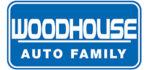 woodhouse uniform rental customer