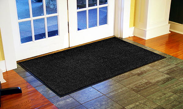 facility-services-products-classic-solutions-mat-ma-matting rug floor mat rental