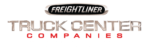 freightliner uniform rental customer