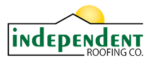 independent-roofing-co