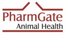 pharmgate-animal-health uniform rental customer