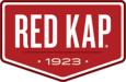 red-kap-logo uniform rental partner