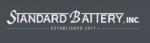 standard-battery