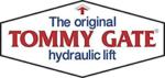 tommy-gate