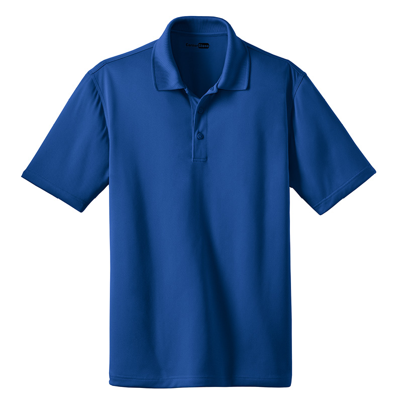 uniform rental dress-casual-workwear-any-industry-snag-proof-polo-cornerstone-select