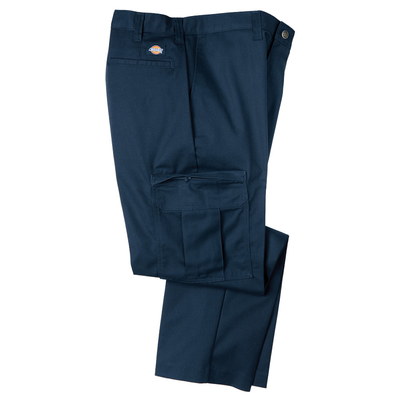 uniform rental work-pants-premium-cargo-pants-dickies