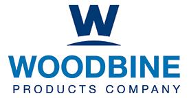 woodbine-logo