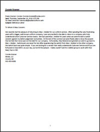 customer testimonial molex-thumbnail