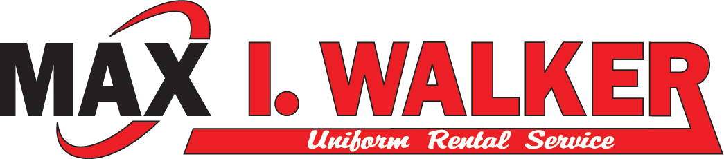 Max I. Walker Uniform Rental Service