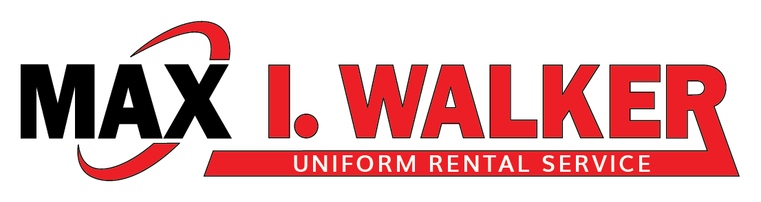 max i walker uniform rental services