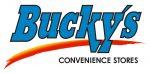 buckys