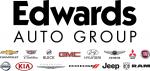 edwards-auto-group
