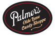 palmers-candy