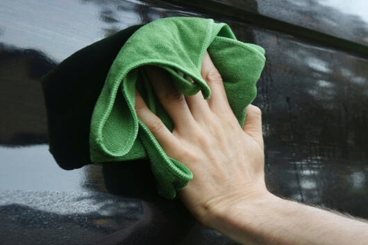 towels-microfiber