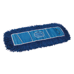 Infinity Twist Dust Mop from Golden Star