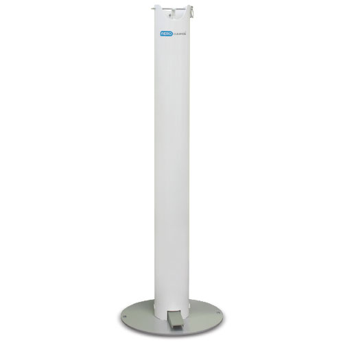 1 Liter Touchless Hand Sanitizing Station