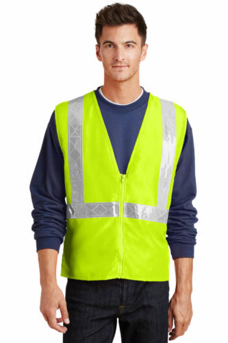 Hi-Vis Items
