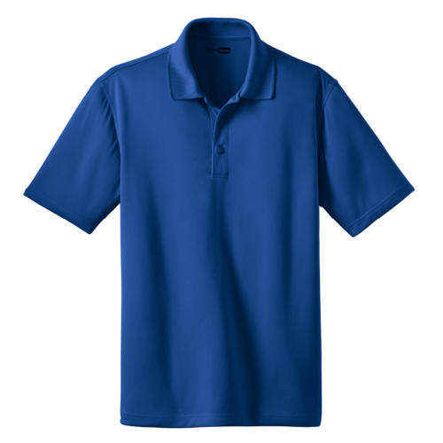 Snagproof Polo from Cornerstone Select