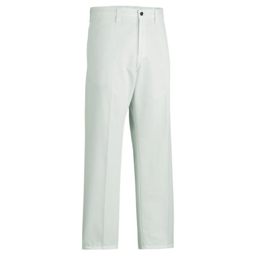 Industrial Relaxed Fit Flat Front Pants from Dickies
