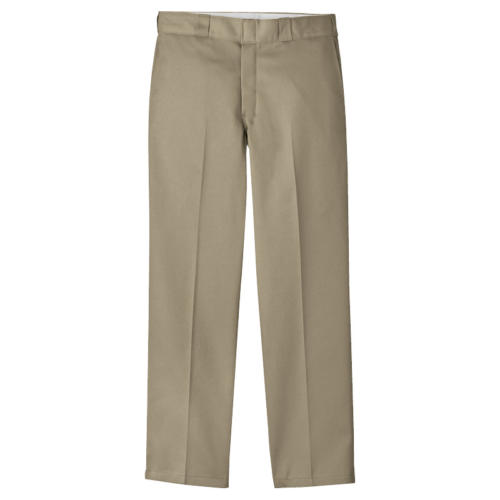 Original 874 Work Pants from Dickies