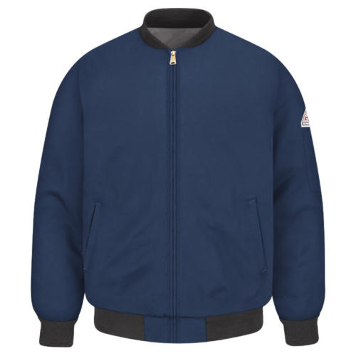 Excel Flame Resistant Jacket from Bulwark