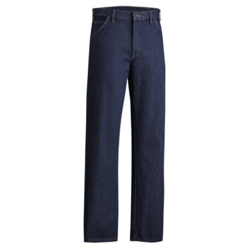 Carpenter Jeans from Dickies