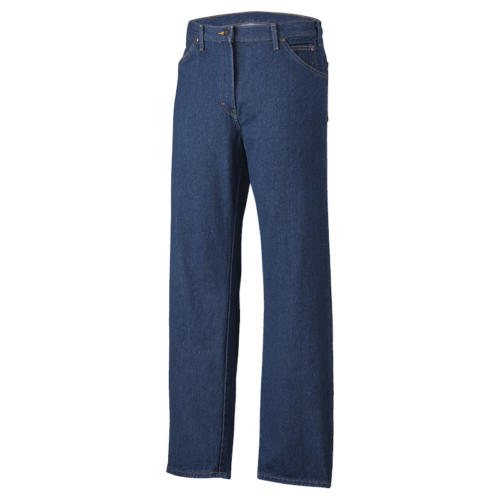 Industrial Regular Fit Jeans from Dickies