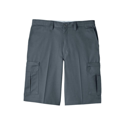 Premium Cargo Shorts from Dickies