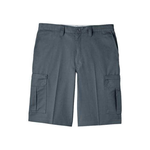 Premium Cargo Shorts from Dickies