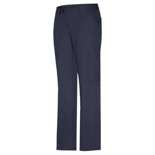 Women's Premium Relaxed Fit CargoPants from Dickies